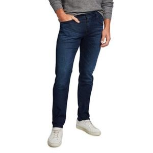 AG the Tellis Modern Slim Jeans - Like New